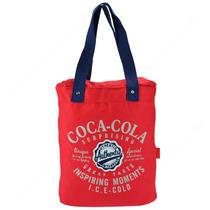 Bolsa Coca-cola Unique 711145d | Catmania