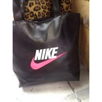 Bolsa Inspired Adidas Esportiva (frete Grátis)!!!!!