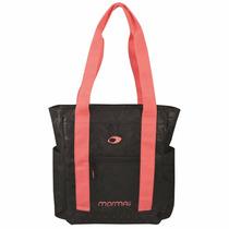 Bolsa Tablet Mormaii - Mpri80505