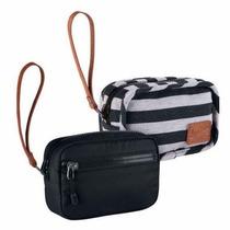 Bolsa Nike Bag Reversivel Unissex Studio Ba4825 005