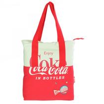 Bolsa Coca Cola Mash Up 7112419-0 | Catmania