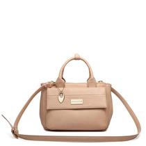 Mini Bag Feminina Mormaii