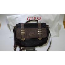 Bolsa Da Guess Original