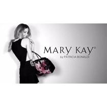 Bolsa Mary Kay - Estilista Patrícia Bonaldi - Super Promoção