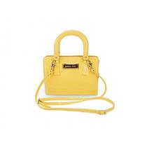 Bolsa Petite Jolie Mini Bag Pj1241