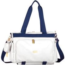 Bolsa Bia Termica Classic Master Bag