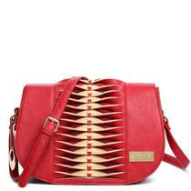 It Bag Feminina Mormaii