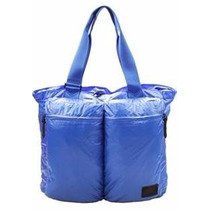 Bolsa Nike London Tote Original Garantia