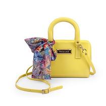 Bolsa Mini Bag Petite Jolie Pj1365 - Luluzinha Calçados