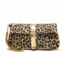 Bolsa De Mão Clutch Handbag Forever 21 - Pronta Entrega