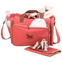 Sacola Anne Stone Master Bag