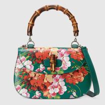 Bolsa Floral 2016