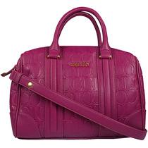 Bolsa Colcci 090.01.04148 Pink