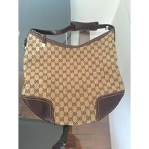 Bolsa Gucci Original Maravilhosa! Pague Sem Juros