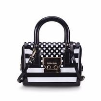 Bolsa Mini Bag Petite Jolie Pj1746