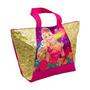 Bolsa Barbie E O Portal Secreto 63518 | Catmania