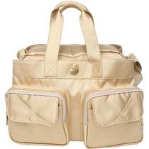 Bolsa Sacola Maternidade Toulose Nylon Classic Master Bag