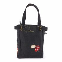Bolsa Rolling Stones