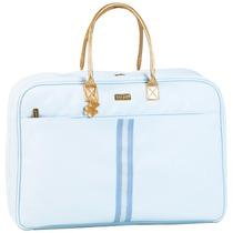 Bolsa Maternidade Viagem Jô Sweet Master Bag