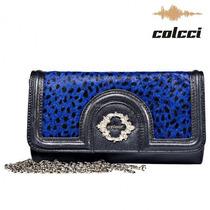 Bolsa Colcci | 0900102894var1