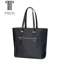 Bolsa Pallas Pl2410