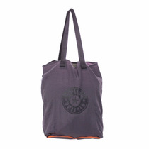 Bolsa Kipling Hip Hurray 5 48425-10s