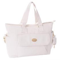 Bolsa Maternidade Su Barcelona Master Bag
