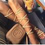 Autentica Gucci Soho 100%original Pronta Entrega No Brasil
