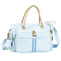 Bolsa Maternidade Termica Anne Sweet Master Bag