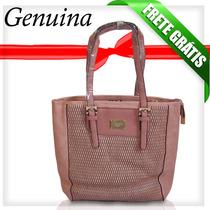 Bolsa Feminina Veryrio 1368rose