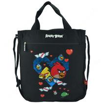 Bolsa Angry Birds Abb500201   Catmania