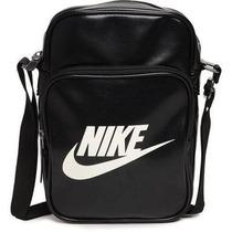 Bolsa Carteiro Nike Small. Pronta Entrega.