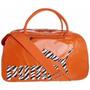 Bolsa Puma Fur Grip Bag 50% Off Original Super Moderna