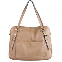 Bolsa Feminina Smartbag Alça De Mão 70038 Original + Nf