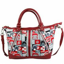 Bolsa Betty Boop B27a107