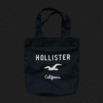 Bolsas Hollister Lote Com 10 Unidades Modelos Variados
