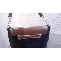 Bolsa Pierre Cardin Original