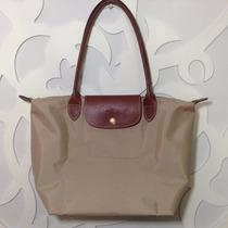 Bolsa Longchamp Feminina - Original
