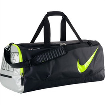 Bolsa Nike Court Tech Dufle