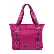 Bolsa Nike Feminina Legend Track Tote 2.0 Original Frete Gra