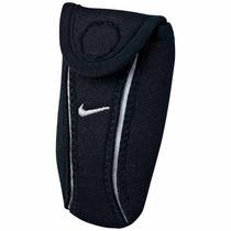 Porta Objeto - Running Shoe Wallet - Preto - Nike