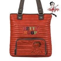 Bolsa Betty Boop Coleção Pillow 2015
