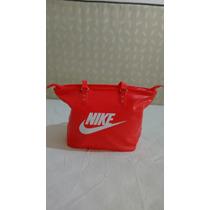 Bolsa Nike Feminina Heritage Si Tote