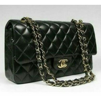 Bolsa 2.55 Chanel Linda Na Caixa Frete Grátis|!!! Compre Já!