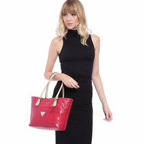 Bolsa Feminina Importada Guess Sy614522
