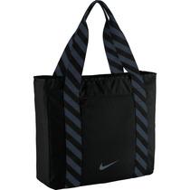Bolsa Nike Legend Track Tote 2.0 - Loja Freecs -