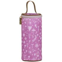Porta Mamadeira Termica Dolly Estampa Master Bag