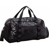Bolsa Academia Oakley My Perfect Gym Bag