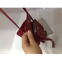 Bolsa Feminina Saco Pequeno Para Celular-cartão-dinheiro