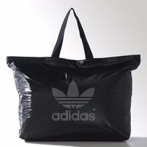Bolsa Adidas Feminina Shopper 100% Originals
